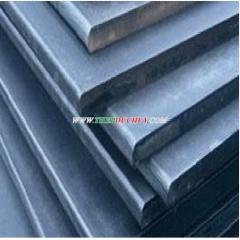 Thép tấm ASTM A572 Gr50 /SM490/SM400