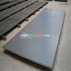 Thép tấm kết cấu hàn